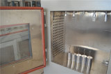 Máquina de ensayo de Retentivity cinta (HD-40T)