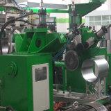 電気水漕のヒーターの生産ライン急に燃え上がる機械