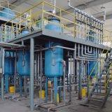 Productos químicos de molecularidad elevada PHPA del fluido para sondeos del peso