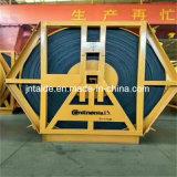 Горячая продажа Alkali-Proof ткань резиновые ленты конвейера/ Ep транспортной ленты