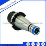Los adaptadores DIN2080 Nt pinzas de sujeción de la cerradura lateral de SLA