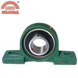 Shandong gran ISO de fábrica de rodamiento de chumacera de precio moderado