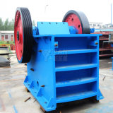 Good quality and Low Price Jaw Crusher Factory