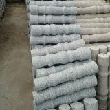 Carpintería de mármol blanco Bianco Carrara