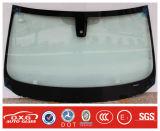 De automobiele Glas Gelamineerde Leverancier van de Fabriek van de Voorruit