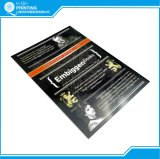 Impression de magasin par Professional Magazine Printing Company