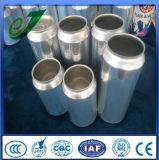 330 ml 500 ml de boisson en aluminium standard 2PC peuvent