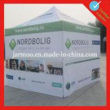 Выставки рекламный алюминиевых портативный палатка