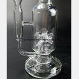 Glaspfeife 11.42-Inch des Filters Glasrohr aufbereitend