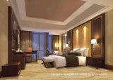 5つの星のホテルの部屋および通路のAxminsterのウールのカーペット