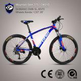 Shimano Altus 3X9 Liga de alumínio de Velocidade Mountain Bike