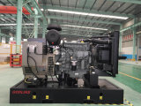 250 Kw 415V - Generador de Diesel Deutz Powered (DDG313*S)