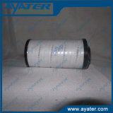 Пелена питания Ayater фильтрующий элемент HC2246fks6h50