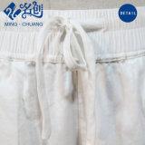 韓国様式の女性の方法綿OEMの貨物Casual 不足分