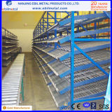 Heißes Sale für Warehouse/Storage Carton Flow Rack
