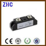 Relais électriques et relais statiques H3 pour commutation de relais
