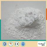 Het hoge Hydroxyde van het Aluminium van de Hardheid voor Bouwmateriaal