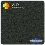 Rivestimento lucido della polvere di rivestimento per il metallo (P05T50032M)
