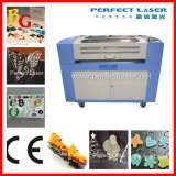 Factory Price 60W 80W 100W 130W 150W CO2 laser Engraving and Cutting Machine