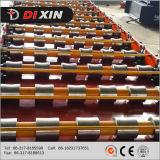 Dx elektrische aufschlitzende Rolle, die Maschine bildet