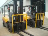 2.0 Tonnen-Kleinkapazitätsdieselgabelstapler