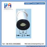 Filtro ad alta pressione 612600190763 dal gas