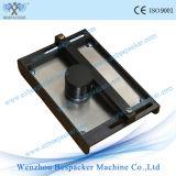 Fecha de la almohadilla de rectángulo Precio máquina de impresión