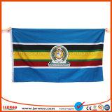 Горячая продажа прочного дешевые флаги и баннеры