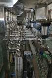 машина завалки масла 7000bph 1L полноавтоматическая с Ce