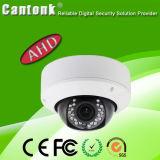 De OpenluchtCamera van kabeltelevisie met de Weerbestendige Camera's hD-Ahd/Cvi/Tvi van IRL (kha-NT20)