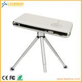 Proiettore del LED compatibile bene con proiettore astuto del PC del ridurre in pani e del computer portatile il mini