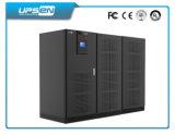 Industrielle ununterbrochene Stromversorgung Niederfrequenz-UPS 100k-400kVA