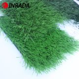 上の製造者反紫外線50mm 8800dtex Soccer&Sportsの緑の総合的な泥炭