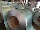Stahlring Gl des Galvalume-55%Al für gewölbtes Dach-Blatt