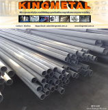 SA789 prezzo duplex del tubo dell'acciaio inossidabile S31803/S32205 di Uns