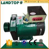 LANDTOP ST STC 시리즈 AC 솔 발전기