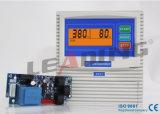 3 protezione del regolatore della pompa ad acqua di fase (S531) Withip22