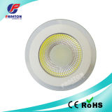 El doble colorea la luz del panel de Downlight del punto del techo del LED (- pH5-1109)