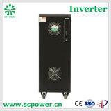 Inverseur économiseur d'énergie triphasé 160kVA-200kVA de pouvoir de DEL