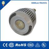 UL cUL-FCC-RoHS 208V 277V 115W 150W E40 HID LED Bombilla