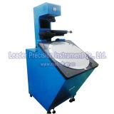 Вертикальный репроектор измерять и профиля для проверяет и измеряет (VOC600-24)