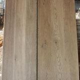 suelo dirigido 21/6*220*2200m m de madera de roble/suelo de la madera dura