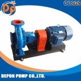 50m na extremidade do cabeçote do motor diesel da bomba de sucção de água
