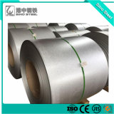 Bobina d'acciaio del galvalume di A792 Az80 per il materiale da costruzione della grondaia