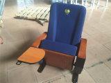Chaise de Salle (HJ62B)