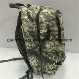Компьтер-книжка Hiking напольный ся Backpack перемещения спорта камуфлирования Backpack дела способа воинский (GB#20003-2)