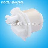 Filtro da combustibile 31112-07000 per Hyundai