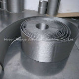 Het Vierkante Netwerk van uitstekende kwaliteit van het Roestvrij staal van de Lage Prijs voor Filter