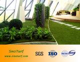 Hot-Selling сад, жилых и коммерческих искусственном газоне
