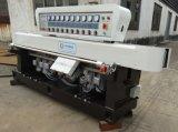 Automatische Glasrand-Poliermaschinen-Fabrik